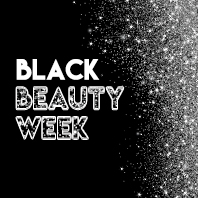 ★ BLACK FRIDAY ★ Maquillage