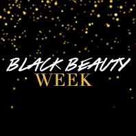 ★ BLACK FRIDAY ★ Palettes à moitié prix !