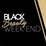 Black Beauty Weekend