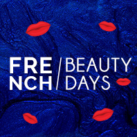 Tout à 1€ - French Beauty Days