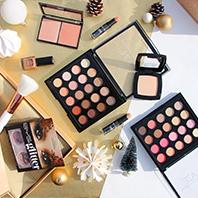 Coffret Maquillage & Idées Cadeaux