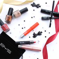 Coffrets de Maquillage & Idées Cadeaux
