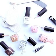 Soldes Maquillage 2017
