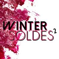 Soldes Bijoux & Coiffure