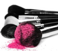 Accessoires de maquillage pas chers sur bys maquillage - Accessoire maquillage pas cher ...
