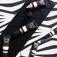 Base de Teint & Fixateur de Maquillage