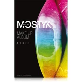 album make up mostyk sur bys maquillage. Black Bedroom Furniture Sets. Home Design Ideas