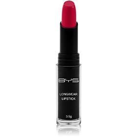 Rouge à lèvres Longue tenue BYS Maquillage