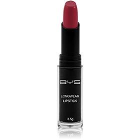 Rouge à lèvres Longue tenue
