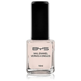 Base de vernis à ongles BYS Maquillage
