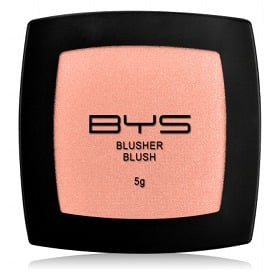 Blush compact BYS Maquillage