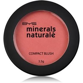 Blush Minéral BYS Maquillage
