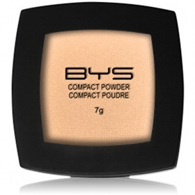Poudre Expert Finition BYS Maquillage