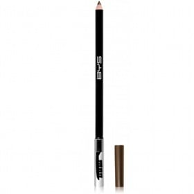 Crayon à sourcils BYS Maquillage