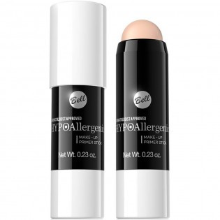 Base Maquillage en Stick Hypoallergénique