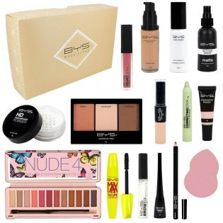 "Coffret ""Nos 15 Best-Sellers"""