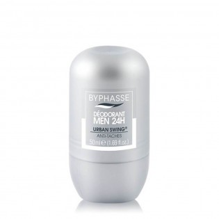 Déodorant Homme 24h - Urban Swing - 50ml