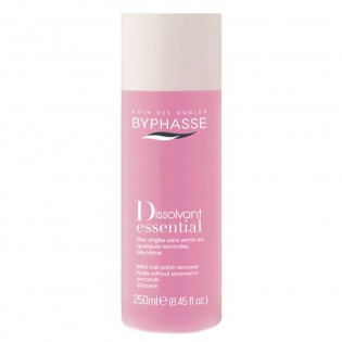 Dissolvant Essential 250 ml