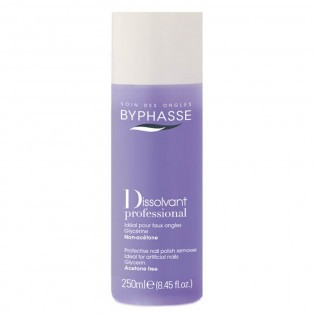 Dissolvant Professional 250 ml