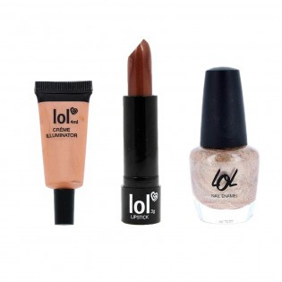 KIT-LOL-BRONZE-BEAUTY
