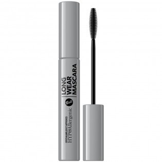 HYPOAllergenic Long Wear Mascara 1
