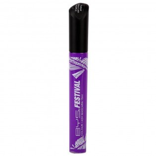 Mascara Violet *Hypnotic Purple*