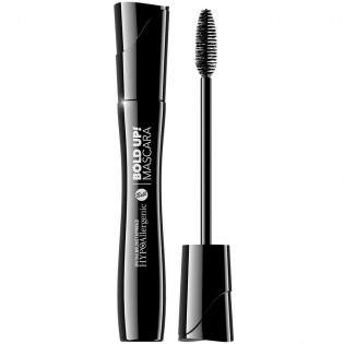 Mascara Volume Bold Up
