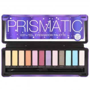 Palette Make-up Artist Prismatic