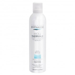 Spray d'Eau Thermale - Peaux Sensibles - 300ml