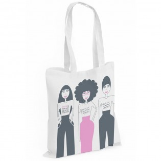Cadeau Totebag Byphasse