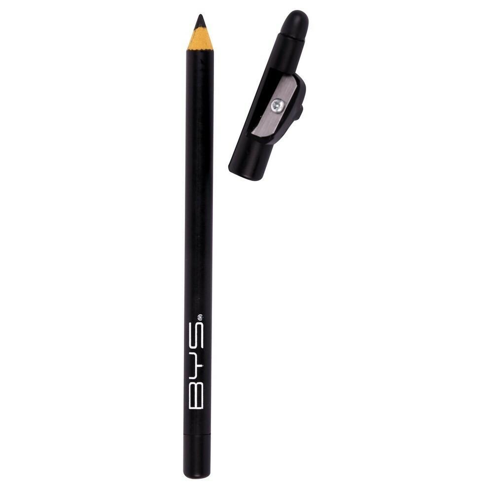 crayon kh l avec taille crayon int gr sur bys maquillage. Black Bedroom Furniture Sets. Home Design Ideas