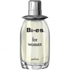 Parfum For Woman On-The-Go 15ml