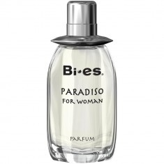 Parfum Paradiso On-The-Go 15ml