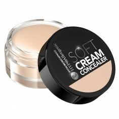 Anti-cerne Crème Total Cover