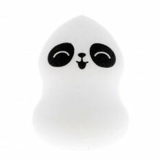 Blender Panda