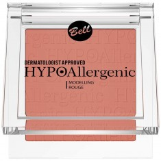 Blush Sculptant Hypoallergénique