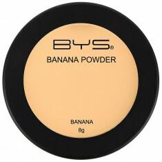 Poudre Compacte Banana Powder