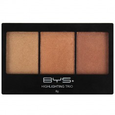 Palette After Glow Trio d'Illuminateurs