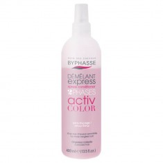 Démêlant Express Activ Color Cheveux Colorés - 400ml