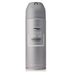 Déodorant Homme 24h en Spray Urban Swing - 200ml