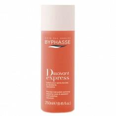 Dissolvant Express 250 ml