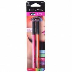 Duo de Crayons Liners Néons