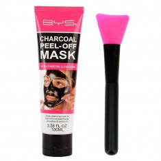 Duo Masque Charbon & Pinceau