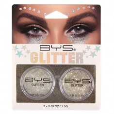 Duo de Paillettes Multi Usages