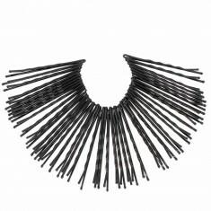 Épingles à Cheveux Plates Longues x49 vue 1