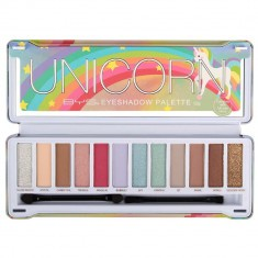 Palette Make up Artist Unicorn vue face