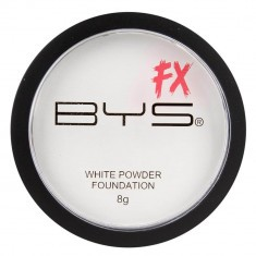 Fond de Teint Poudre Blanc Special FX
