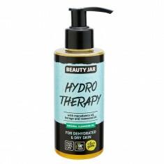Huile Démaquillante - Hydro Therapy