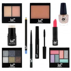 Kit Maquillage Summer