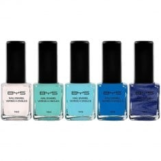 Kit Vernis Winter